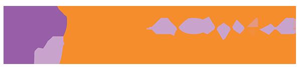 TrueCare Logo