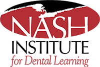 Nash Institute Logo