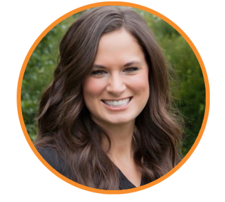 TrueCare Dentistry Megan W.